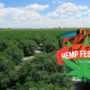 Red Rock Hemp Festival 2021